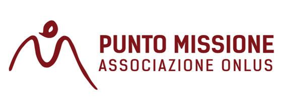 Punto Missione Associazione Onlus.jpg