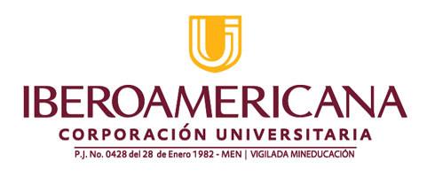 Fundacion Iberoamericana.jpg