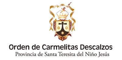 Orden de Carmelitas Descalzos.jpg