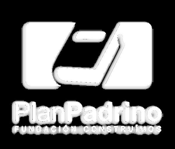 PLAN PADRINO.png