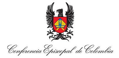 Conferencia Episcopal de Colombia.jpg