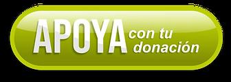 Donación PayU.png