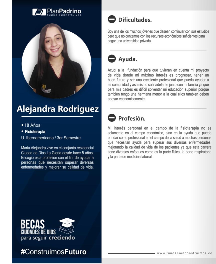 Perfil Alejandra.png