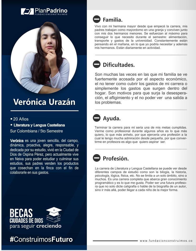 Perfil Veronica Urazan.png