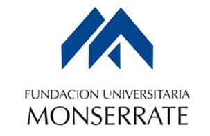 Fundacion Monserrate.jpg