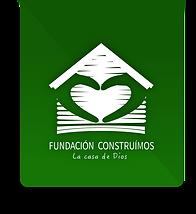 Logo Págin.png