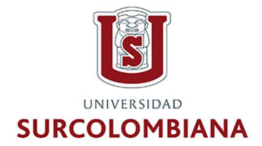 Universidad Surcolombiana.jpg