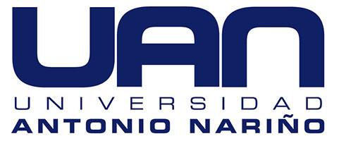 Universidad Antonio Nariño.jpg