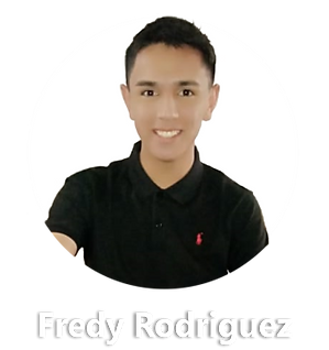 FREDY RODRIGUEZ ICON.png