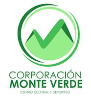 Corporacion Monte Verde.jpg