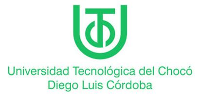 Universidad Tecnologica del Chocó.jpg