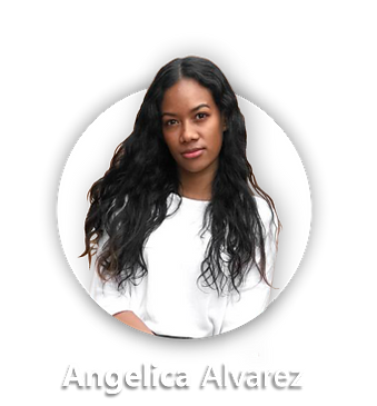 Angelica Alvarez.png