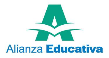 ALIANZA EDUCATIVA.jpg