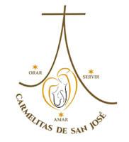 Carmelitas de San Jose.jpg