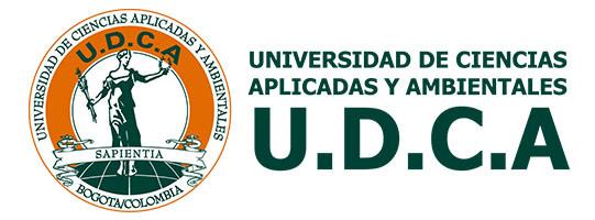 UDCA.jpg