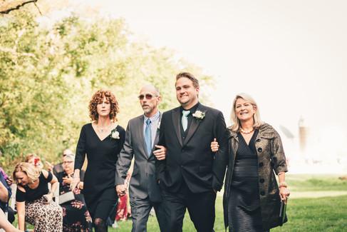 J&J Wedding Color-6565.jpg