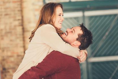 Bree & Steve Engagement-43.jpg