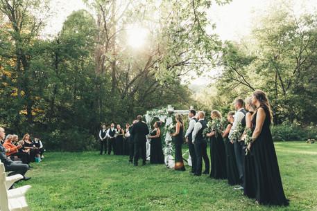 J&J Wedding Color-7588.jpg