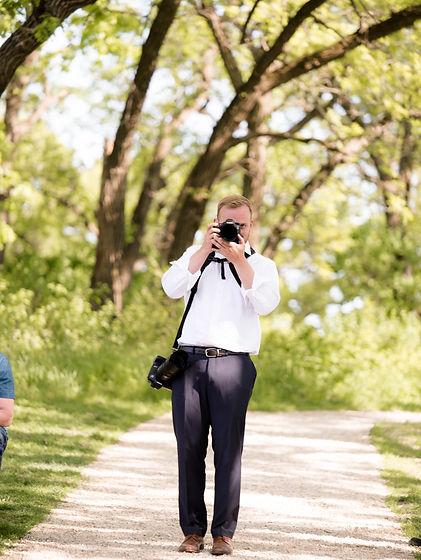 Wedding Self Portrait.jpg