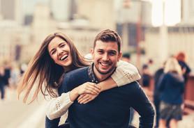 Andrew & Erin Engagement-53.jpg