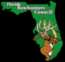 FBC Logo3.png