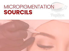 Services 2Micropigmentation Sourcils.jpg
