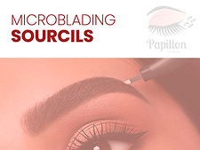 Services 2Microblading _ Sourcils.jpg