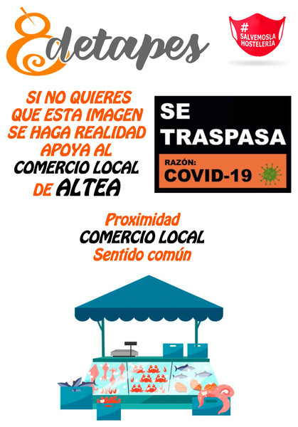 comercio local.jpg