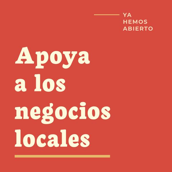 APOYA A LO NEGOCIOS LOCALES.png