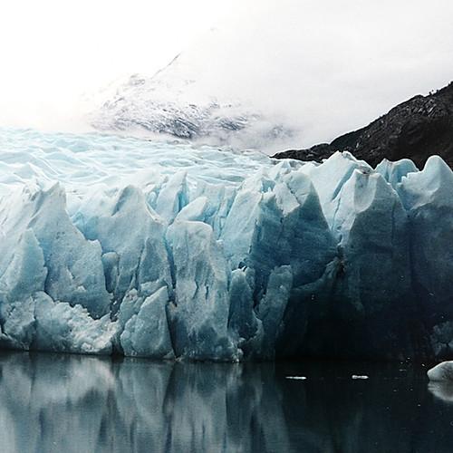 Ice Magazine, Mt. Baldo