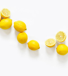 vitamin c to help your immune system
