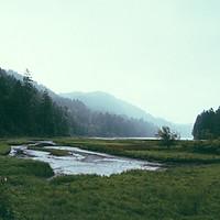 Hiking Magazine , Black Forest