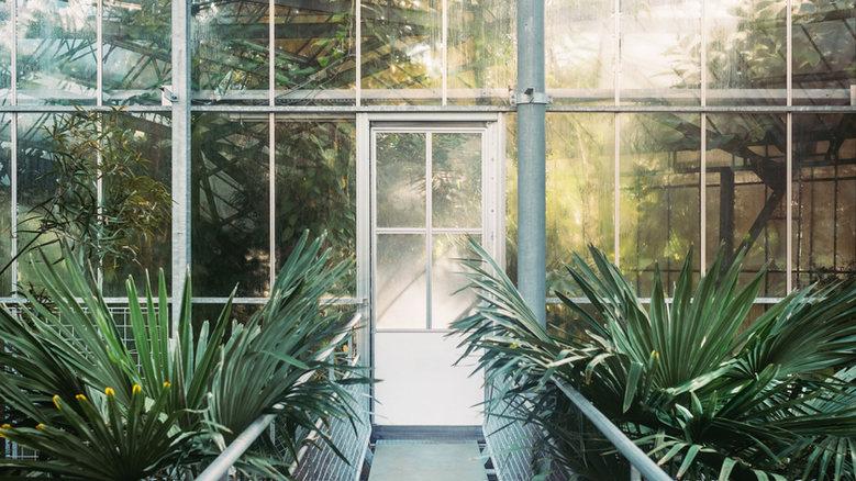 Lighting and Indoor Spaces