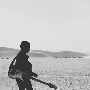 Rick Landry Music Video