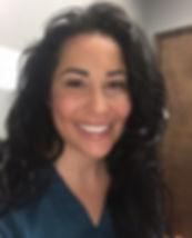 Stephanie Tiseo, LCE