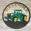 Thumbnail: John Deere Welcome