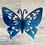Thumbnail: Heart Butterfly