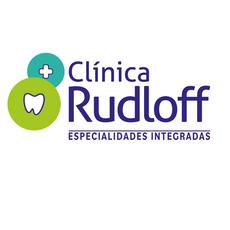 Clinica Rudloff
