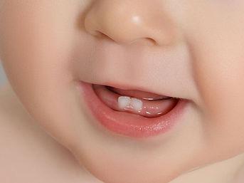 primer-diente-bebes.jpeg