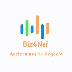 Biz4Nei.com