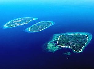 Gili-islands.jpg