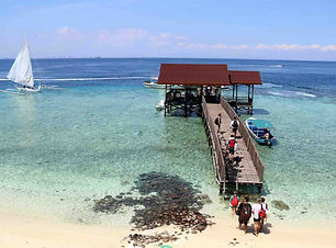 Kodingareng-Keke-Island-Indonesia-Aspira