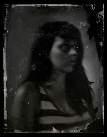 selfportraitwetplate2_edited.jpg