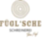 schreinerei_fuegl_logo.png