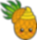 Pineapple Dole Whip.png