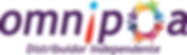 logo_omnipoa_rdz.png