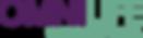logo_05_rdz.png