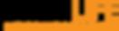 logo_03_rdz.png