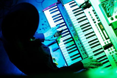 Alban Clavier - VNP.jpeg