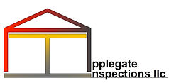 Applegate Inspections Oregon Home Inspector